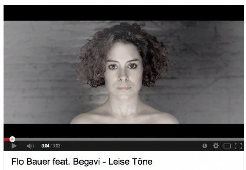 flobauer-feat-bengavi-leisetöne