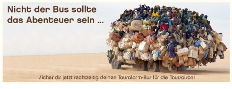 touralarm_abenteuer