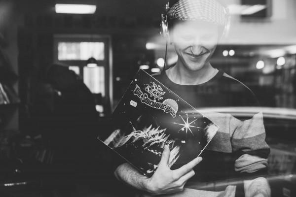 04_DJ Suro (web)