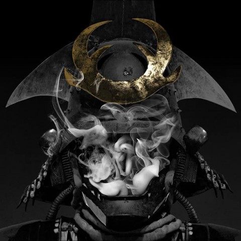"The Glitch Mob ""Love, Death, Immortality""-Tour 2014"