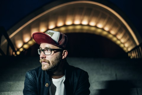 MarkForster_©FourMusic_RobertWinter