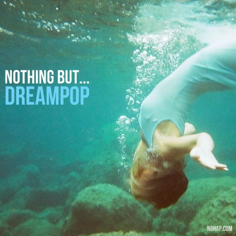 nbhap_dreampopcover