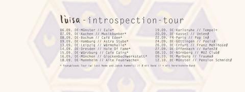 luisa-introspection-part2