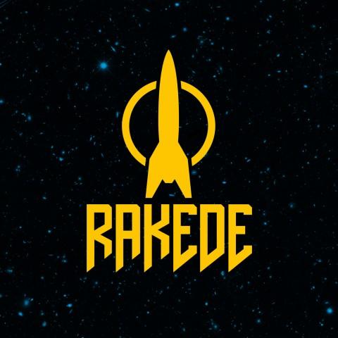 Rakede_Logo_2014