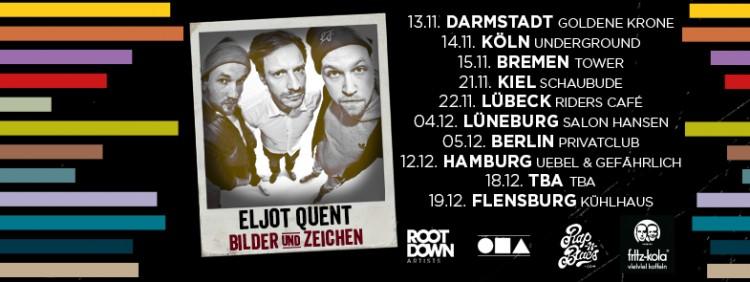 event_header_tour2014