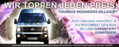 touralarm2015-rabattaktion
