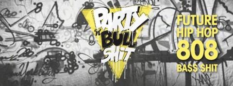 party-n-bullshit-fbheader