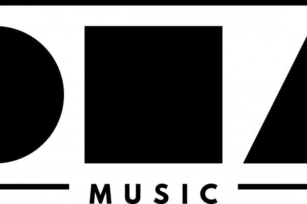 Oha_Music_LogoRGB
