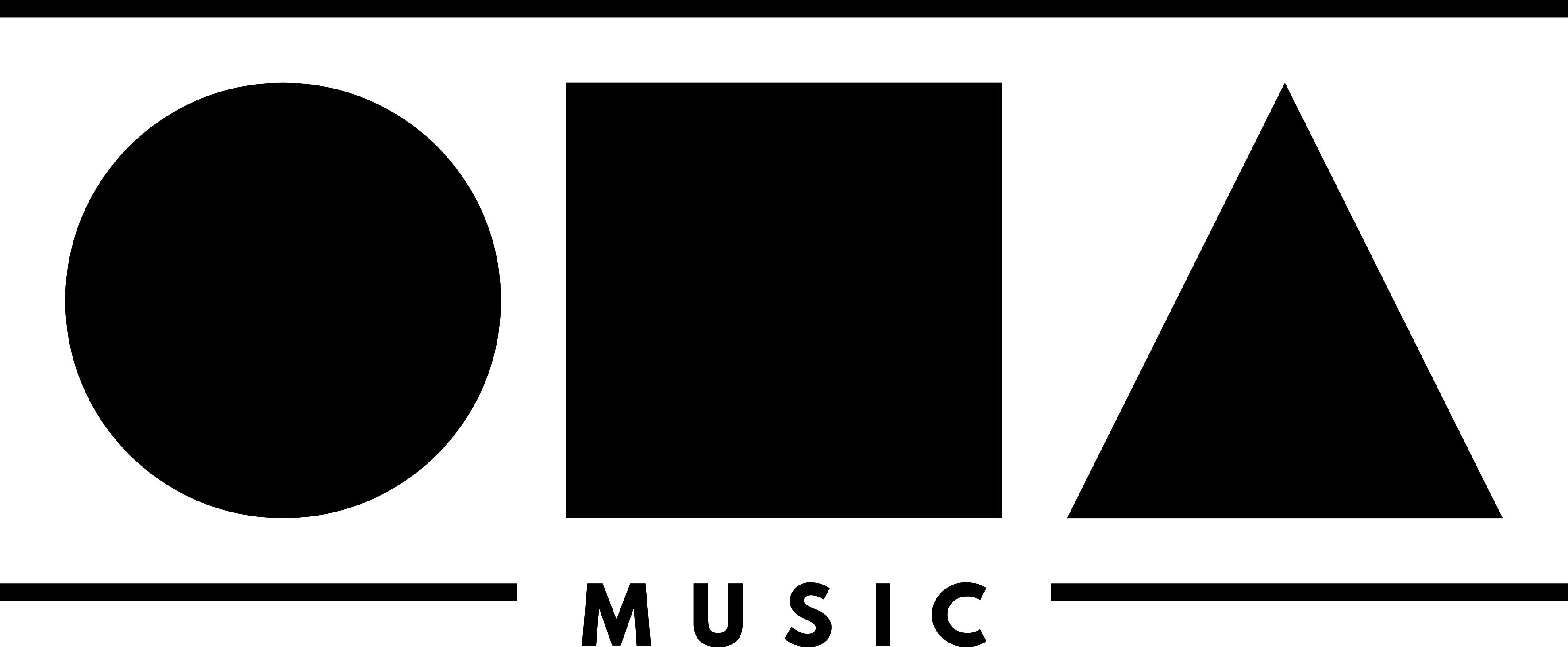 Start Oha Music Gbr Hamburg