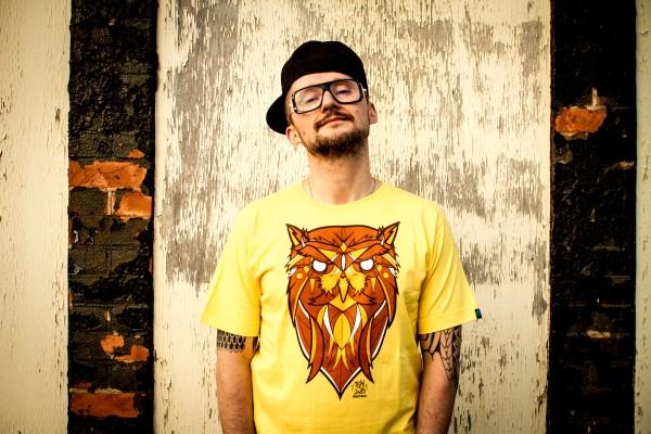02_DJ Vadim