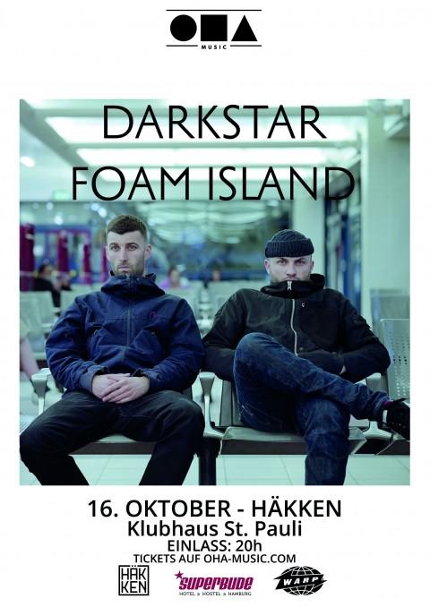 DarkStar-klein