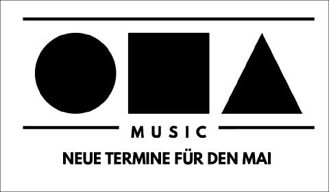 OHA! Music im Mai-01