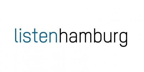 listenhamburg-logo