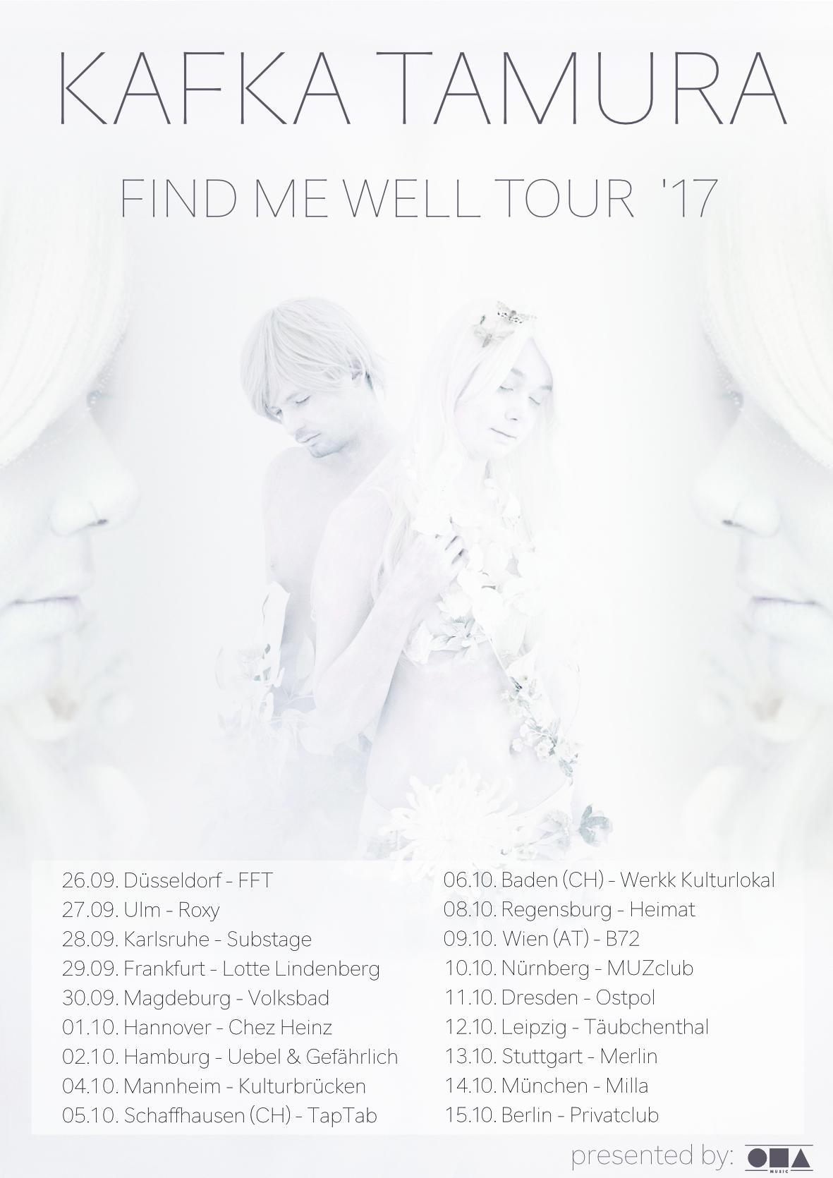 Tourplakat_online_flyer