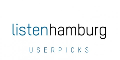 listenhamburg-userpicks-spotify