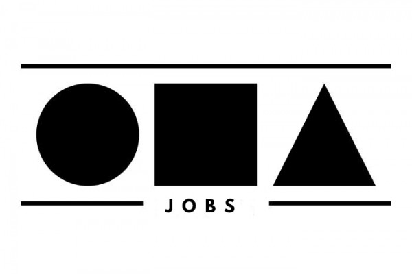 ohamusic-logo-jobs