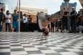 Spektrum2017_GrossstatttraumCorner_EnterTheCircle_BreakdanceJam08
