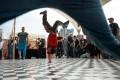 Spektrum2017_GrossstatttraumCorner_EnterTheCircle_BreakdanceJam10