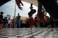 Spektrum2017_GrossstatttraumCorner_EnterTheCircle_BreakdanceJam15