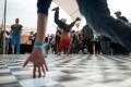 Spektrum2017_GrossstatttraumCorner_EnterTheCircle_BreakdanceJam16
