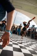 Spektrum2017_GrossstatttraumCorner_EnterTheCircle_BreakdanceJam20