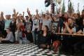 Spektrum2017_GrossstatttraumCorner_EnterTheCircle_BreakdanceJam31