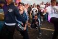 Spektrum2017_GrossstatttraumCorner_EnterTheCircle_BreakdanceJam56