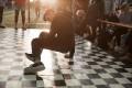 Spektrum2017_GrossstatttraumCorner_EnterTheCircle_BreakdanceJam64