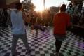 Spektrum2017_GrossstatttraumCorner_EnterTheCircle_BreakdanceJam71