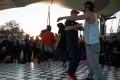 Spektrum2017_GrossstatttraumCorner_EnterTheCircle_BreakdanceJam77