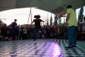 Spektrum2017_GrossstatttraumCorner_EnterTheCircle_BreakdanceJam89