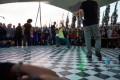 Spektrum2017_GrossstatttraumCorner_EnterTheCircle_BreakdanceJam91