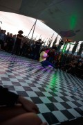 Spektrum2017_GrossstatttraumCorner_EnterTheCircle_BreakdanceJam92
