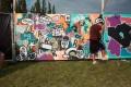 Spektrum2017_GrossstatttraumCorner_GraffitiJam01