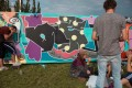 Spektrum2017_GrossstatttraumCorner_GraffitiJam02