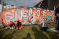 Spektrum2017_GrossstatttraumCorner_GraffitiJam03