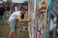 Spektrum2017_GrossstatttraumCorner_GraffitiJam17