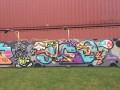 Spektrum2017_GrossstatttraumCorner_GraffitiJam_AseOne