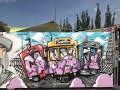 Spektrum2017_GrossstatttraumCorner_GraffitiJam_CanionBerlin