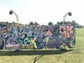 Spektrum2017_GrossstatttraumCorner_GraffitiJam_Grski_Friends