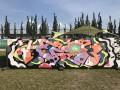Spektrum2017_GrossstatttraumCorner_GraffitiJam_Heis