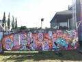 Spektrum2017_GrossstatttraumCorner_GraffitiJam_Superspray_Bang