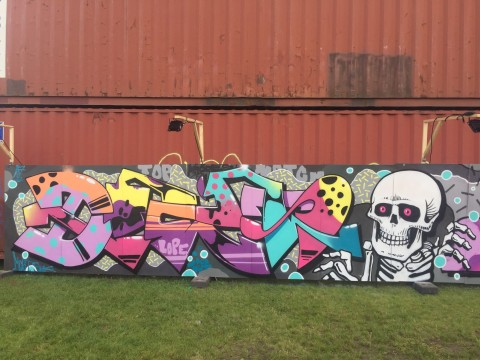 Spektrum2017_GrossstatttraumCorner_GraffitiJam_TopNotch