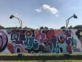 Spektrum2017_GrossstatttraumCorner_GraffitiJam_Yubia