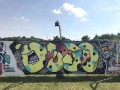 Spektrum2017_GrossstatttraumCorner_GraffitiJam_Yugo