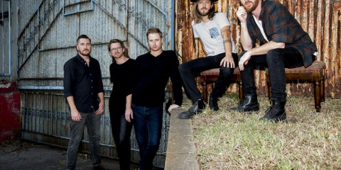 01_MoonTaxi_Foto_DonVanCleave klein