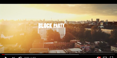 blockparty-start-web