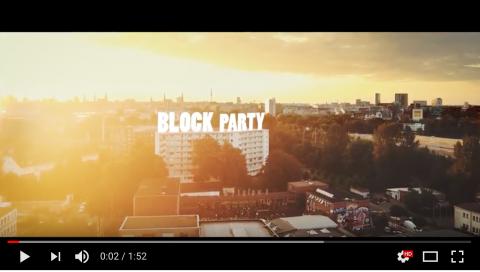 blockparty-start-web
