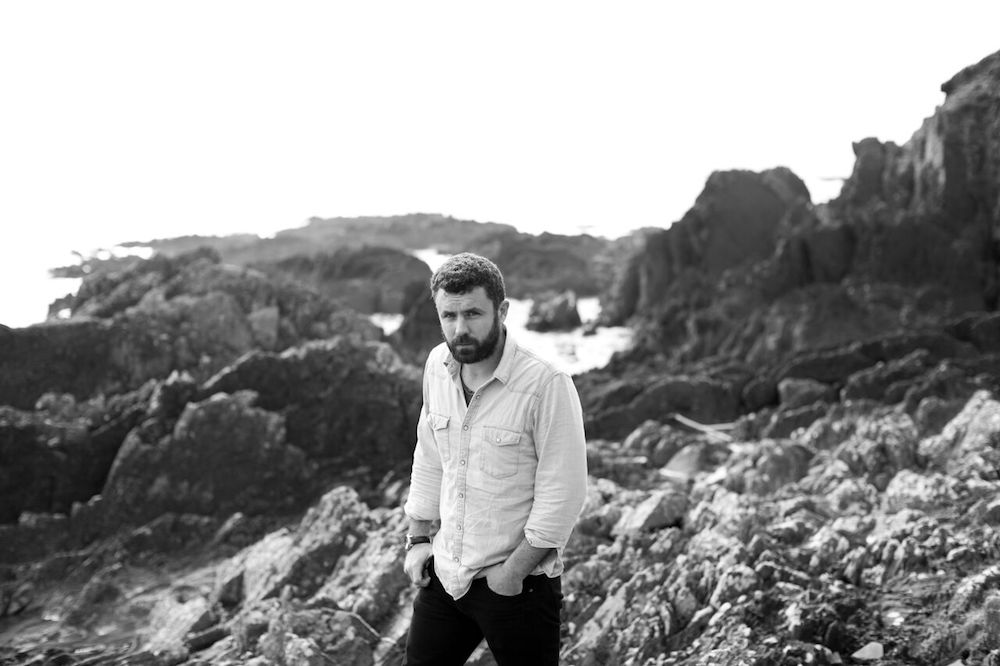Mick Flannery 3_preview