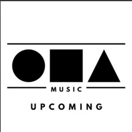 oha-spotify-upcoming